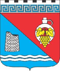 Morske selo.png