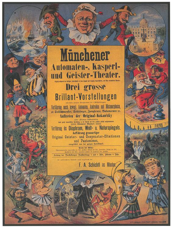 Muenchner Schichtl-Plakat.jpg