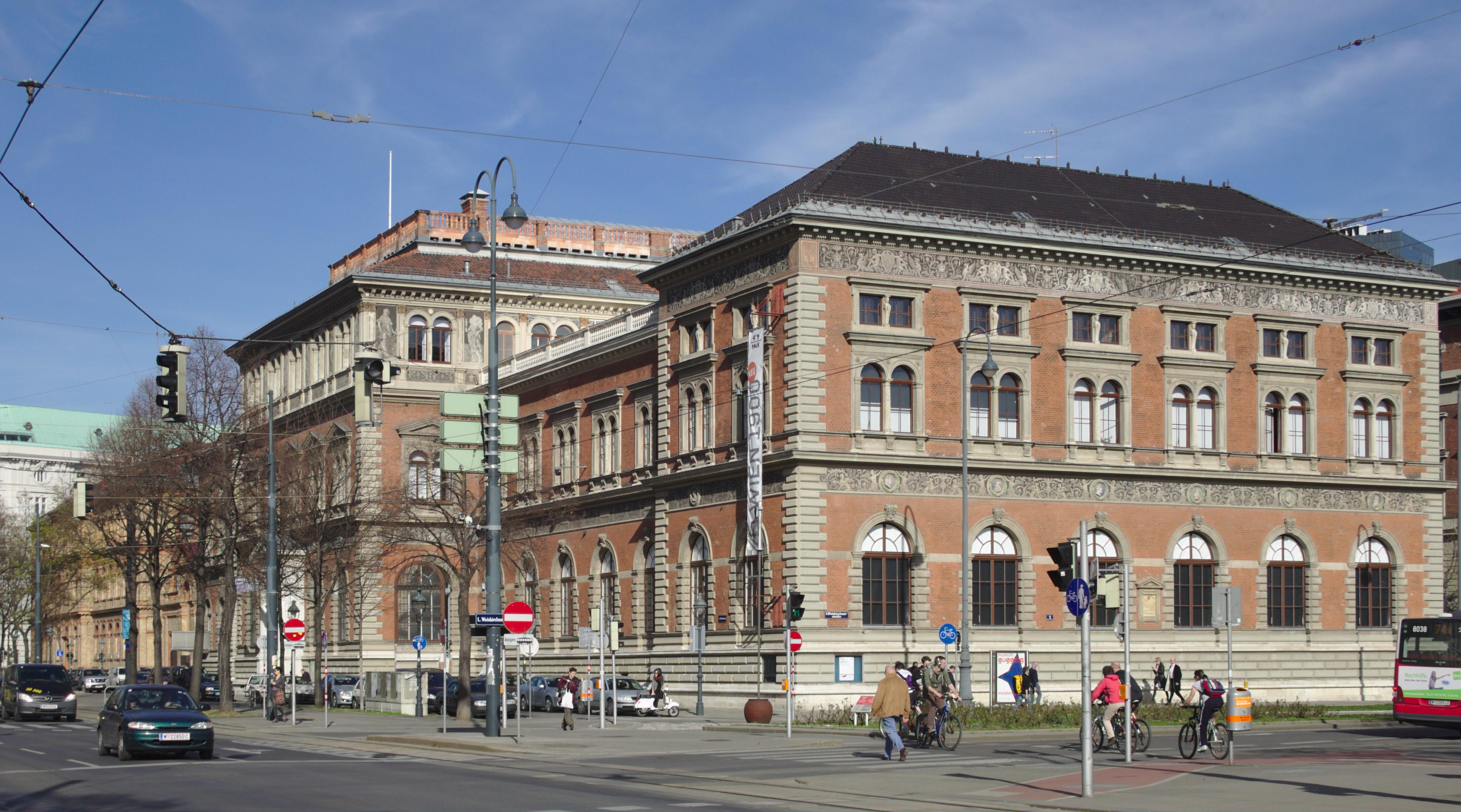 Museum für angewandte Kunst (MAK) (40893) IMG 8804.jpg