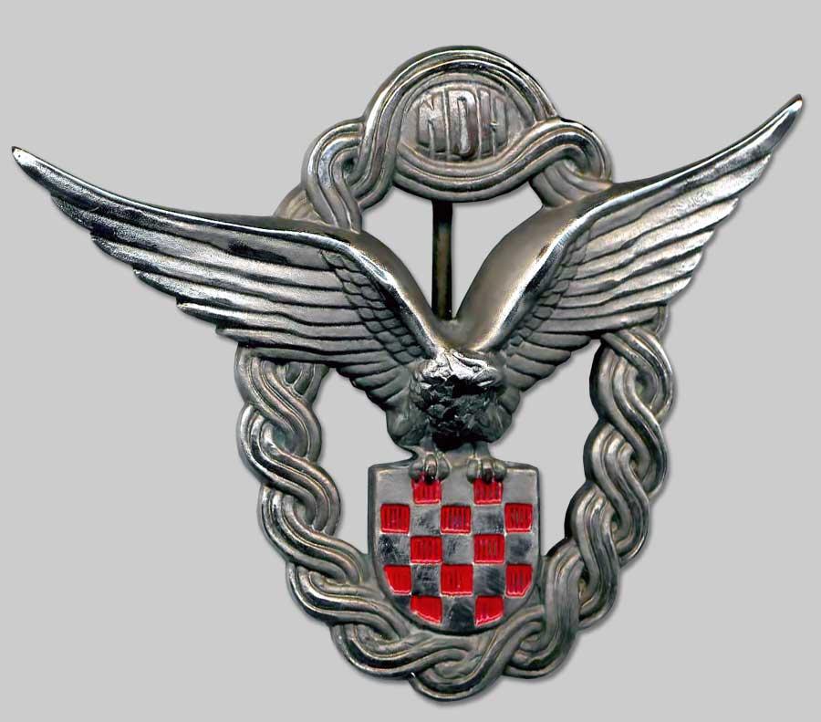 Israeli Air Force  Wikipedia