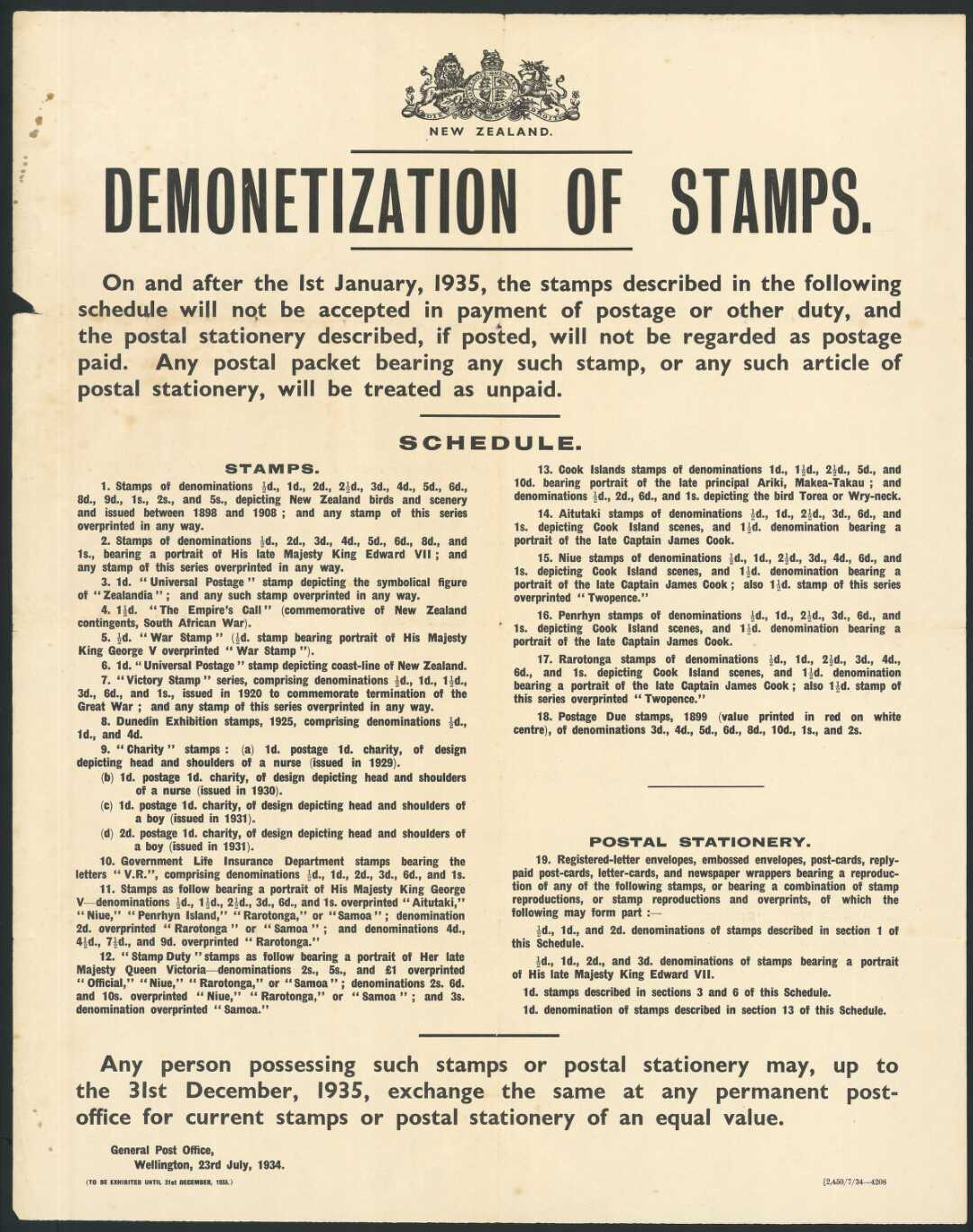printed prepay christmas had canada the stamps rate denomination in two cent issued to post and on history denominations office matter same corner since postal cents date