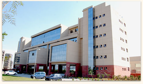 Palam Guide: Colleges/Universities In Palam-Dwarka New Delhi