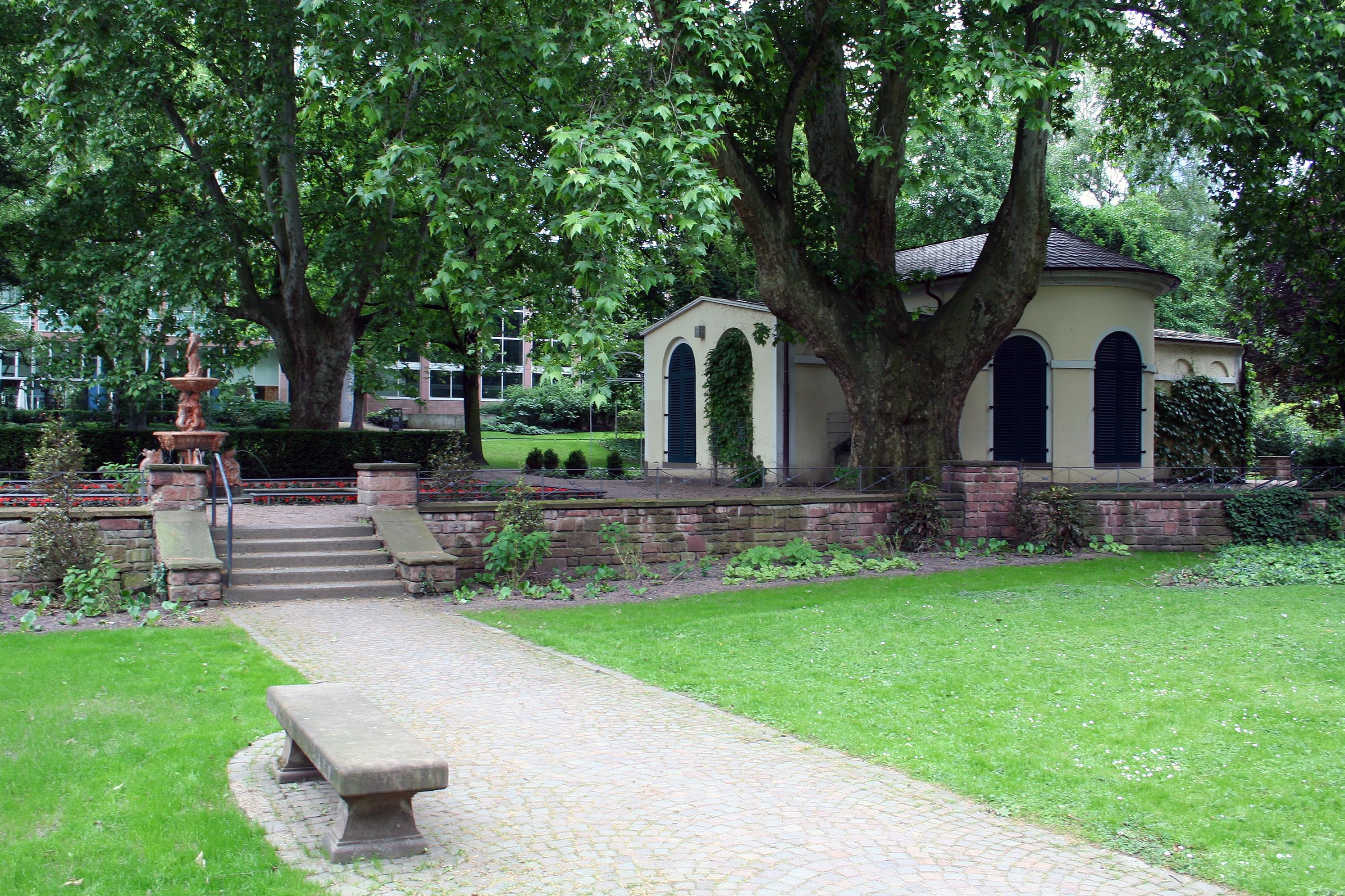 File:Nebbiensches Gartenhaus back1.   Wikimedia Commons