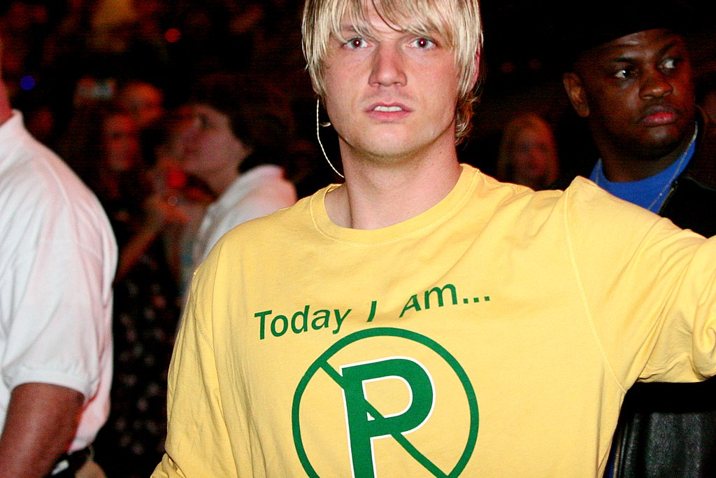 Index of /pictures/nick-carter/