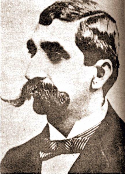 Nicolás Suárez Callaú - Wikipedia, la enciclopedia libre