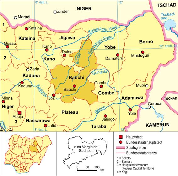 Nigeria-karte-politisch-bauchi.png