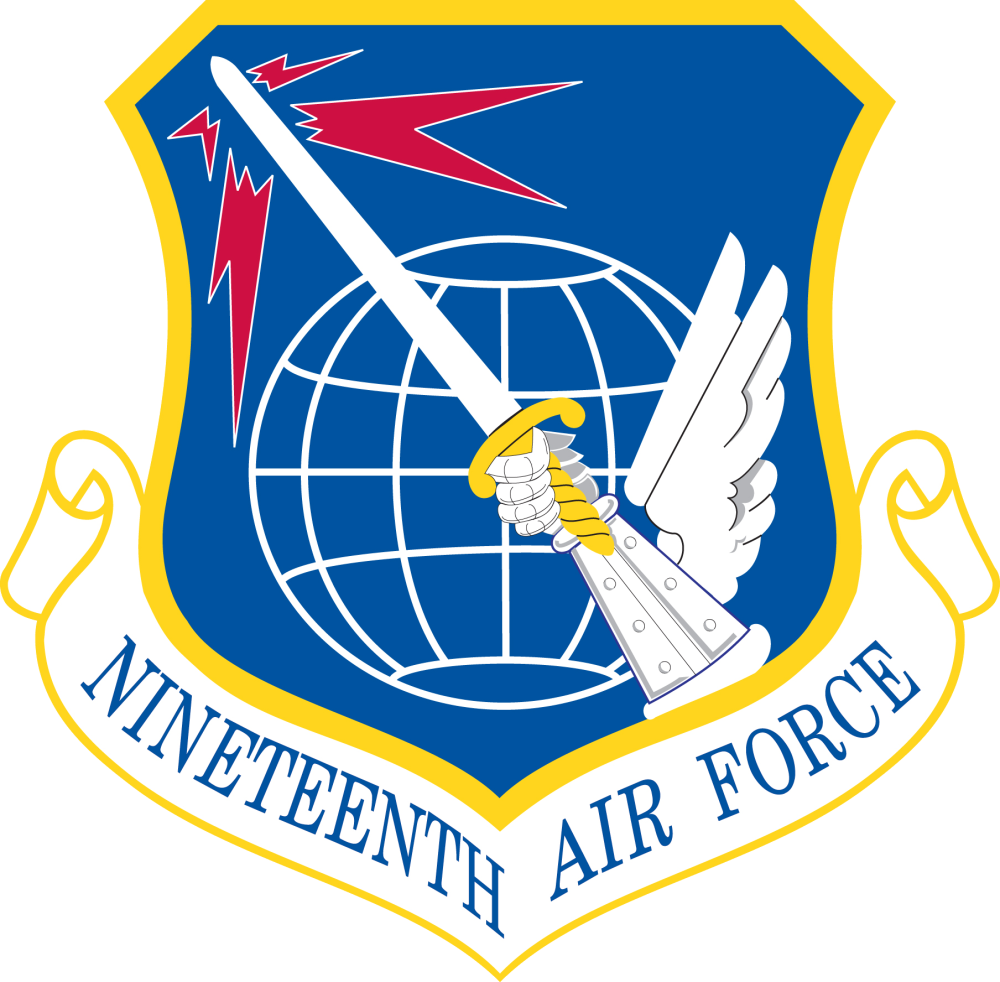 FileNineteenth Air Force
