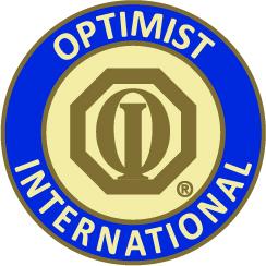 Optimist Club Recognizes Local High School Students - The ...  |Optimist Club