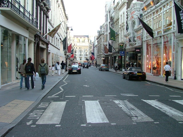Bond Street_4