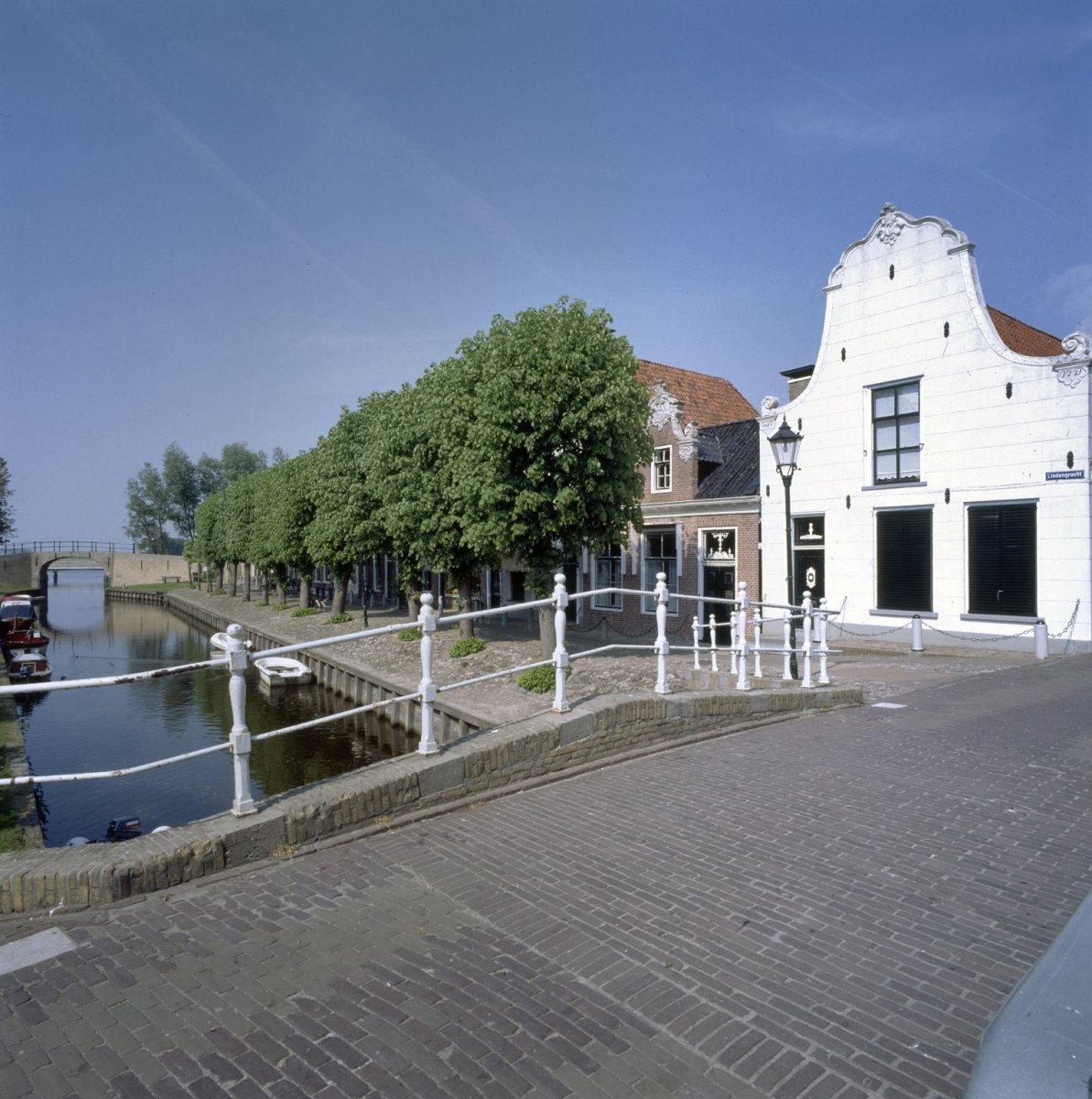 De Fryske Marren – Wikipedia, wolna encyklopedia
