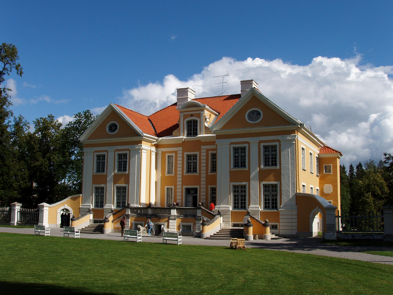 File:Palmse manor house 1.JPG - Wikimedia Commons