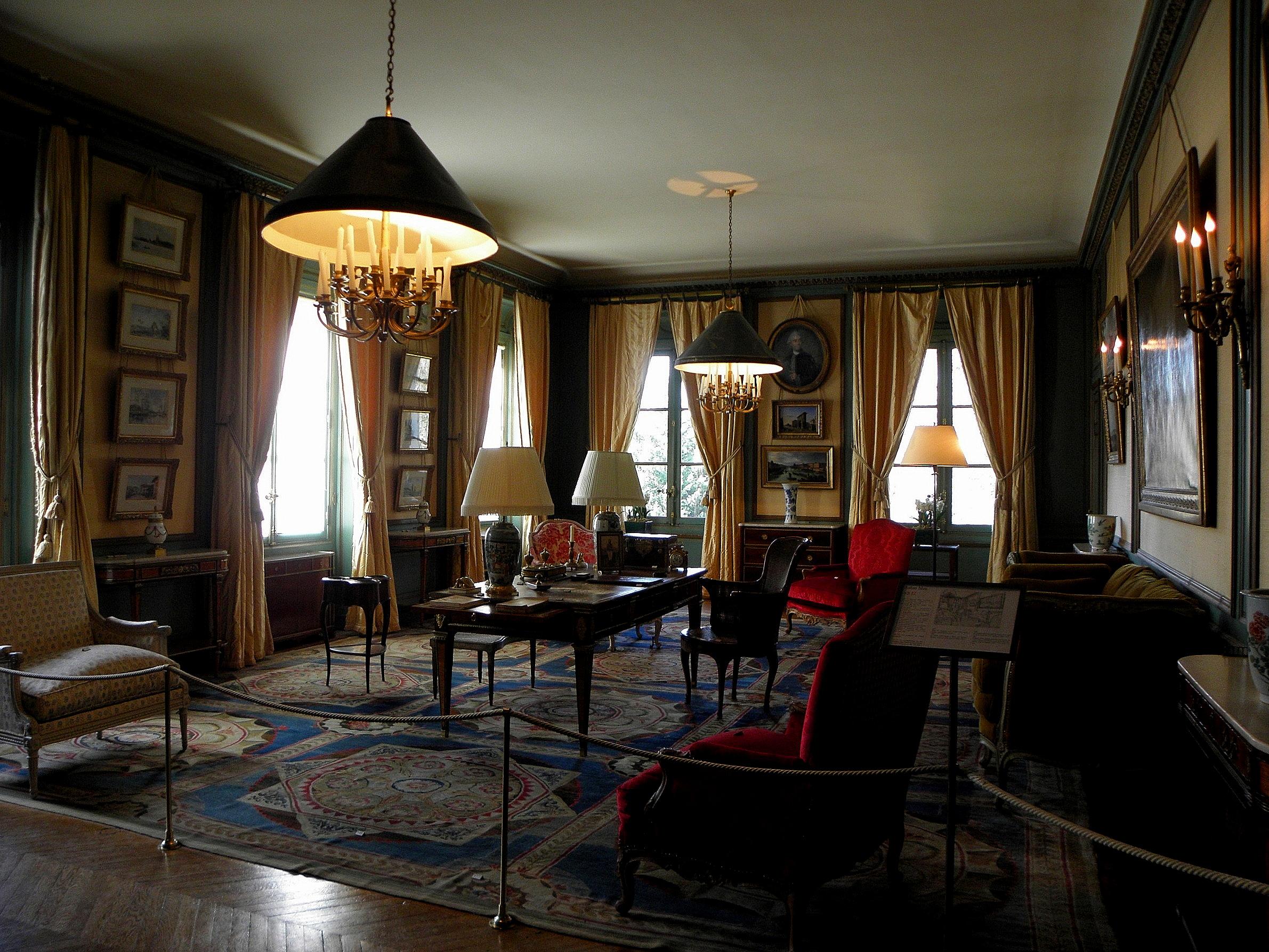 File:Paris (75008) Musée Nissim de Camondo Salon Bleu 02.JPG ...