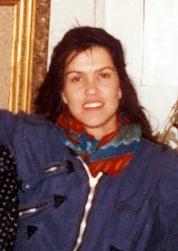 Petra Nielsen 1993.jpg