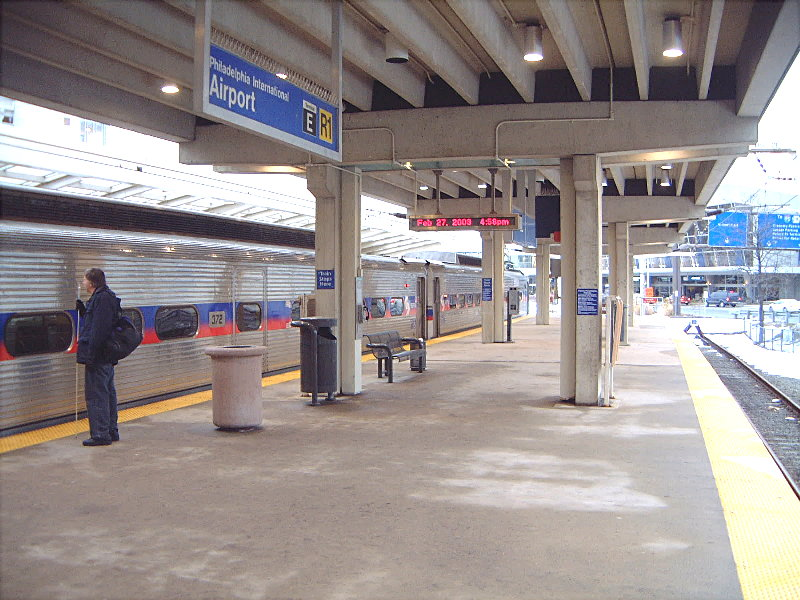 San Jose Amtrak Station Car Rental