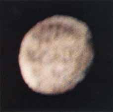 File:Pioneer 10 - Ganymede - P102a.jpg