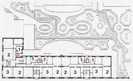 File:Plan-Centralbyggnad.jpg