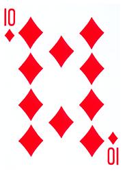 Three card poker  Wikipedia