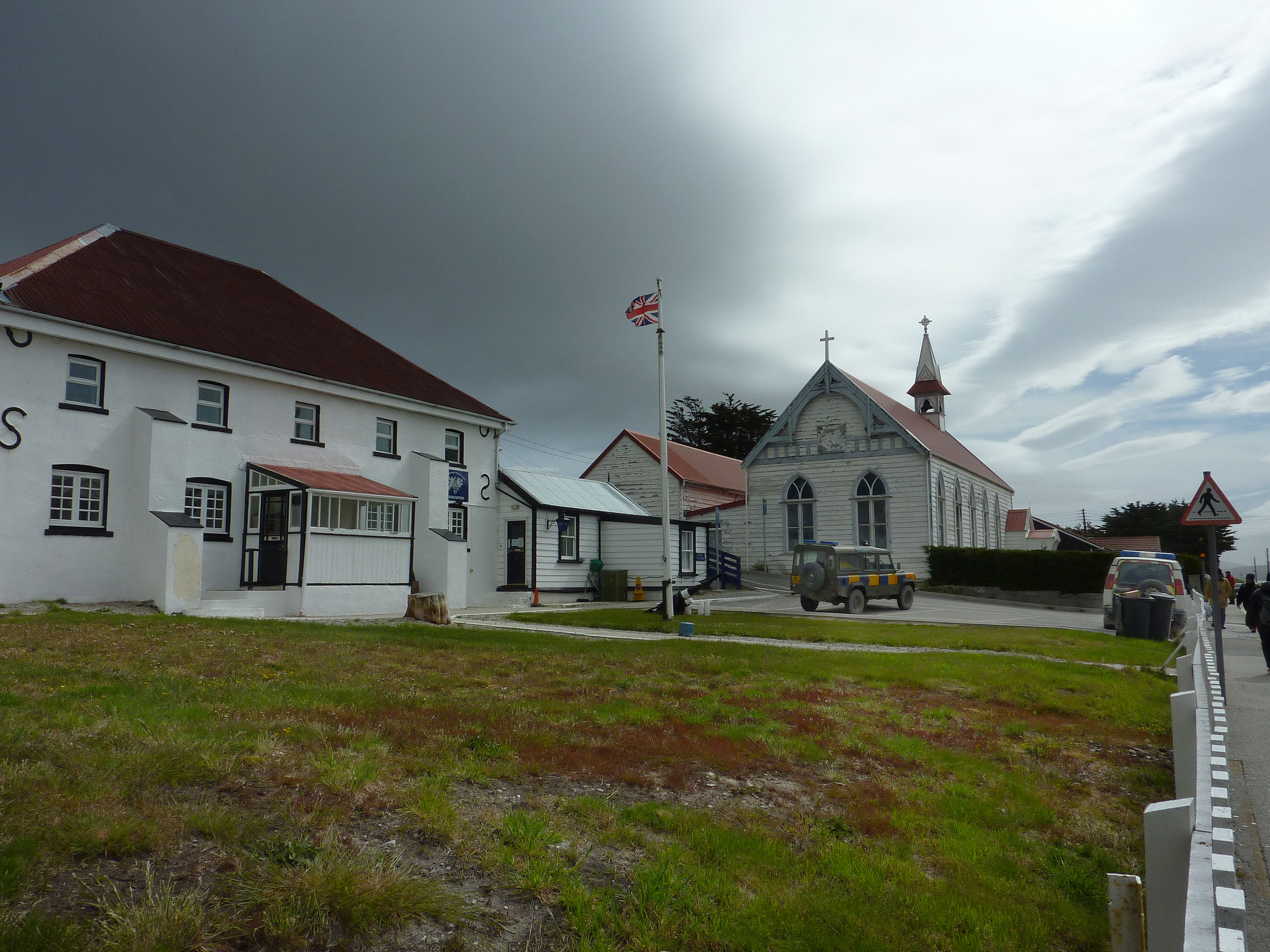 falkland islands dating sites Please note that most of users haven't specified their ethnicity and religion these profiles won't be displayed if you choose the settings other than any.
