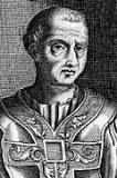 Teodor II