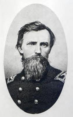 Hans Christian Heg