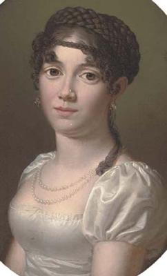 Princess Juliane Sophie of Denmark