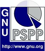 GNU PSPP