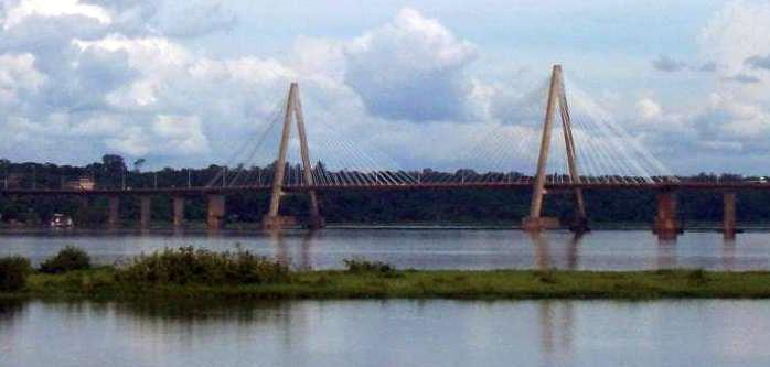 [Argentine] - Pont San Roque González de Santa Cruz Puente-san-roque-gonzales-2