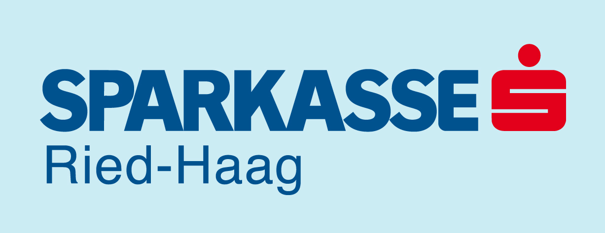 Sparkasse Ried-Haag