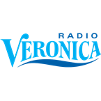 Radio-Veronica.png