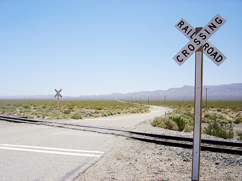 Railroad_Junction2004_x.JPG