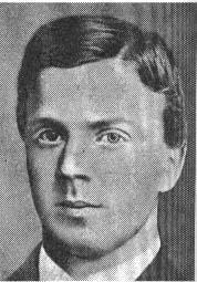 Rikard Nordraak Norwegian composer