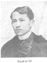 Jose Rizal, Mideo Cruz, Kulo and Censorship