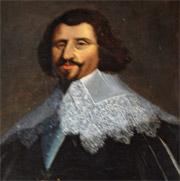 Roger de Saint-Lary de Termes