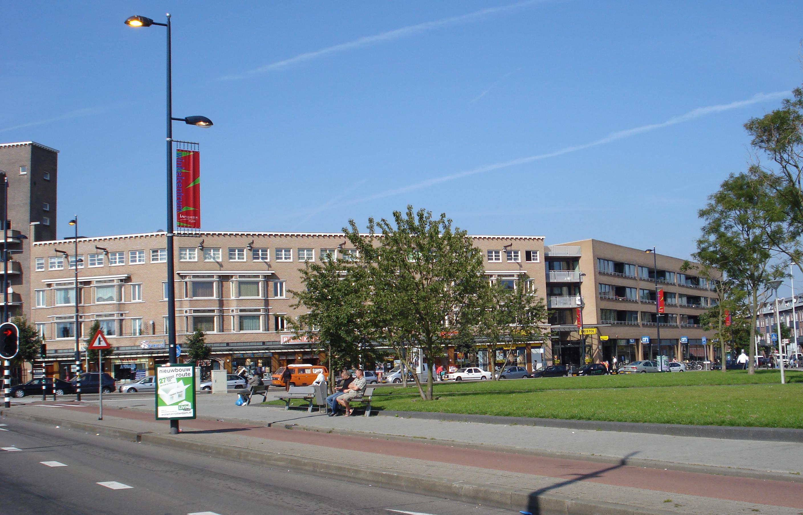 file rotterdam stad wikimedia commons