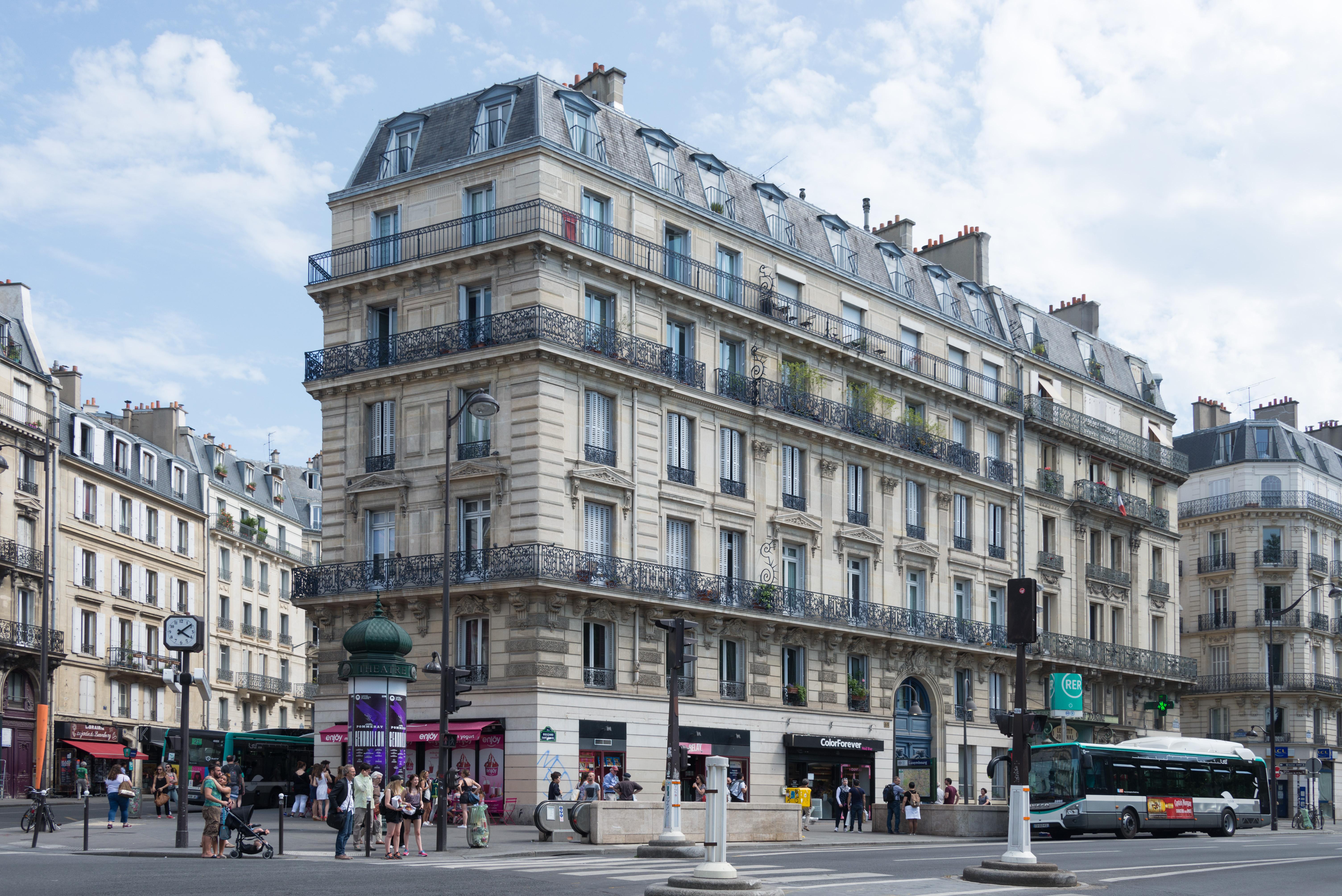 Plan Cul Gay Dijon Bite De 30 Cm Dans Le Cul / Gay Saint-Louis