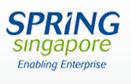 SPRING Singapore Singaporean agency for enterprise development