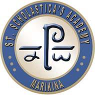 St. Scholasticas Academy of Marikina