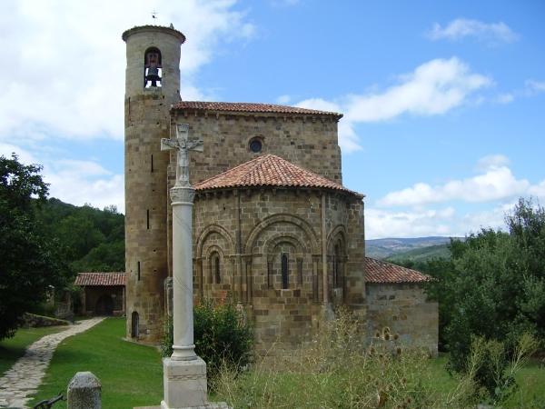 Archivo:San Martín de Elines.jpg