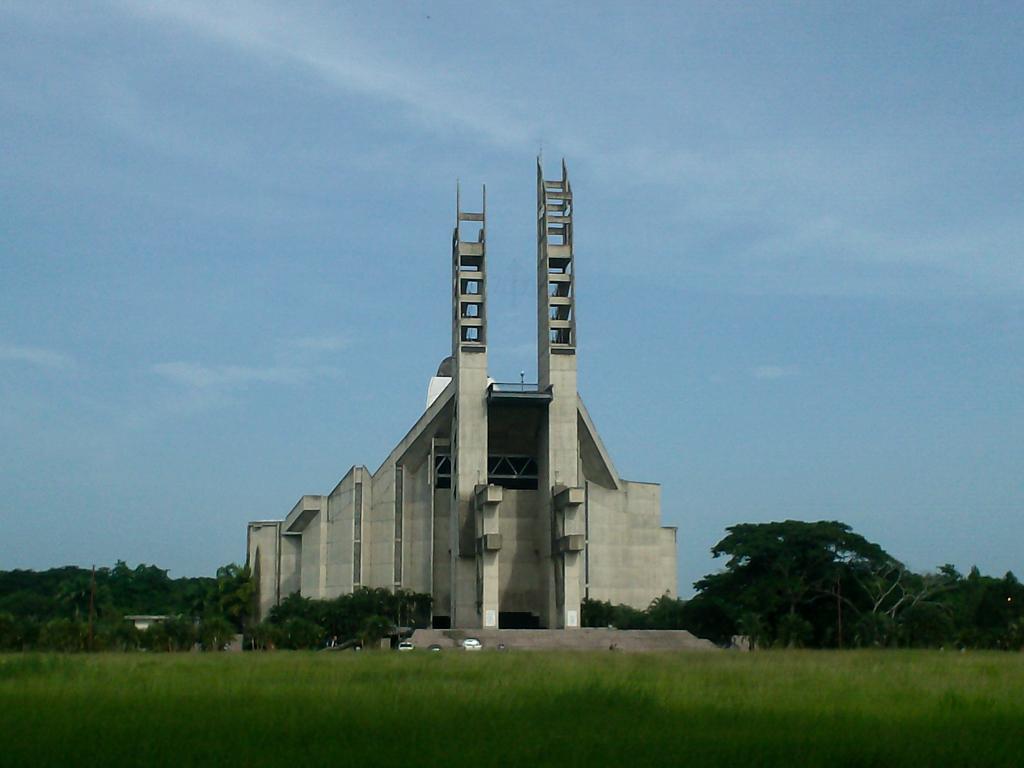 Guanare - Wikipedia, la enciclopedia libre
