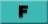 Schackbräde RBF.jpg