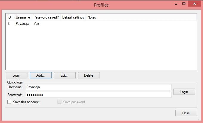 Screenshot-AutoWikiBrowser (2)