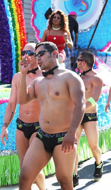 Secrets Gay Club 81