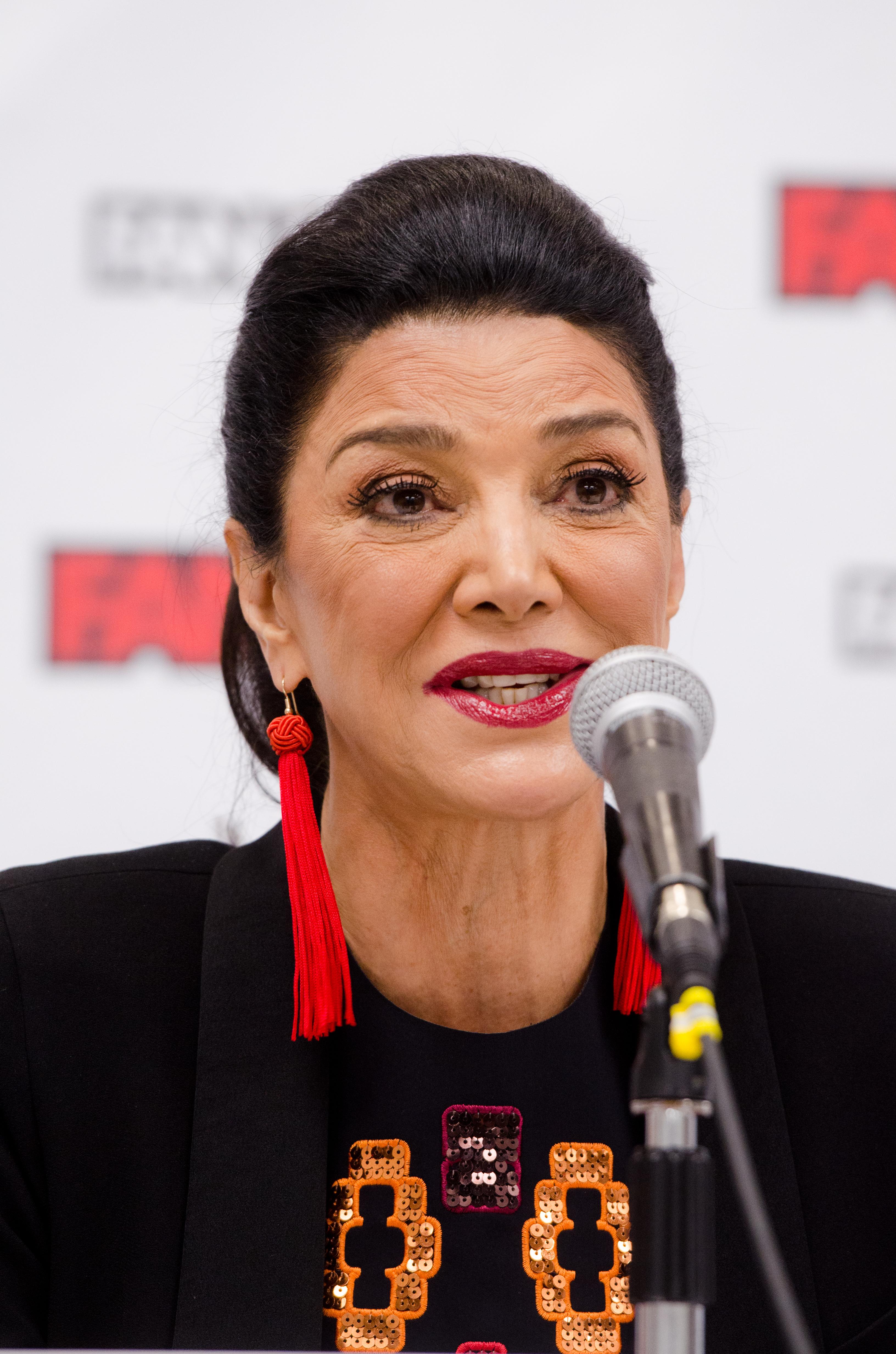Teressa Liane,Faria Alam Adult video Sheena Easton (born 1959 (naturalized American citizen),Christine Pak