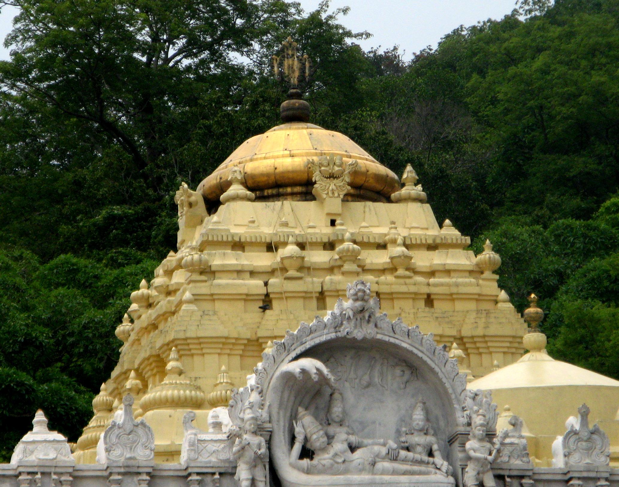 Pyramid Flow Chart Answers: Varaha Lakshmi Narasimha temple Simhachalam - Wikipedia,Chart
