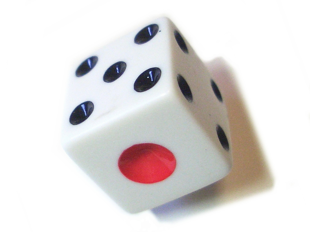 Sixsided Dice inJapan.jpg