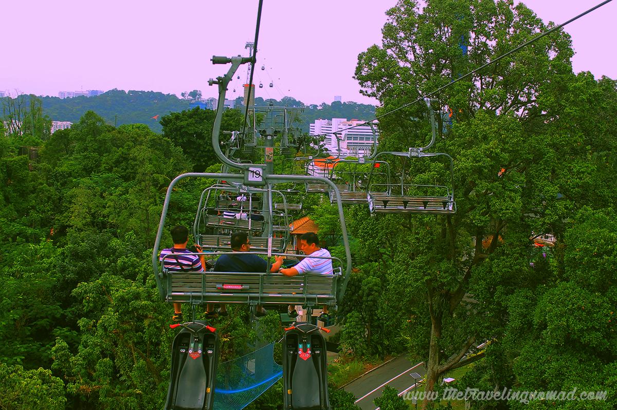 Fileskyride At Sentosa Luge And Skyride Singapore 20140213 02 Ampamp Skyline 2x