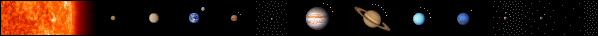 Berkas:Solar System XXVII.png