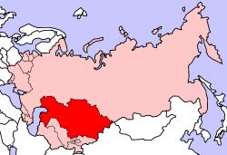 SovietUnionKazakhstan.png