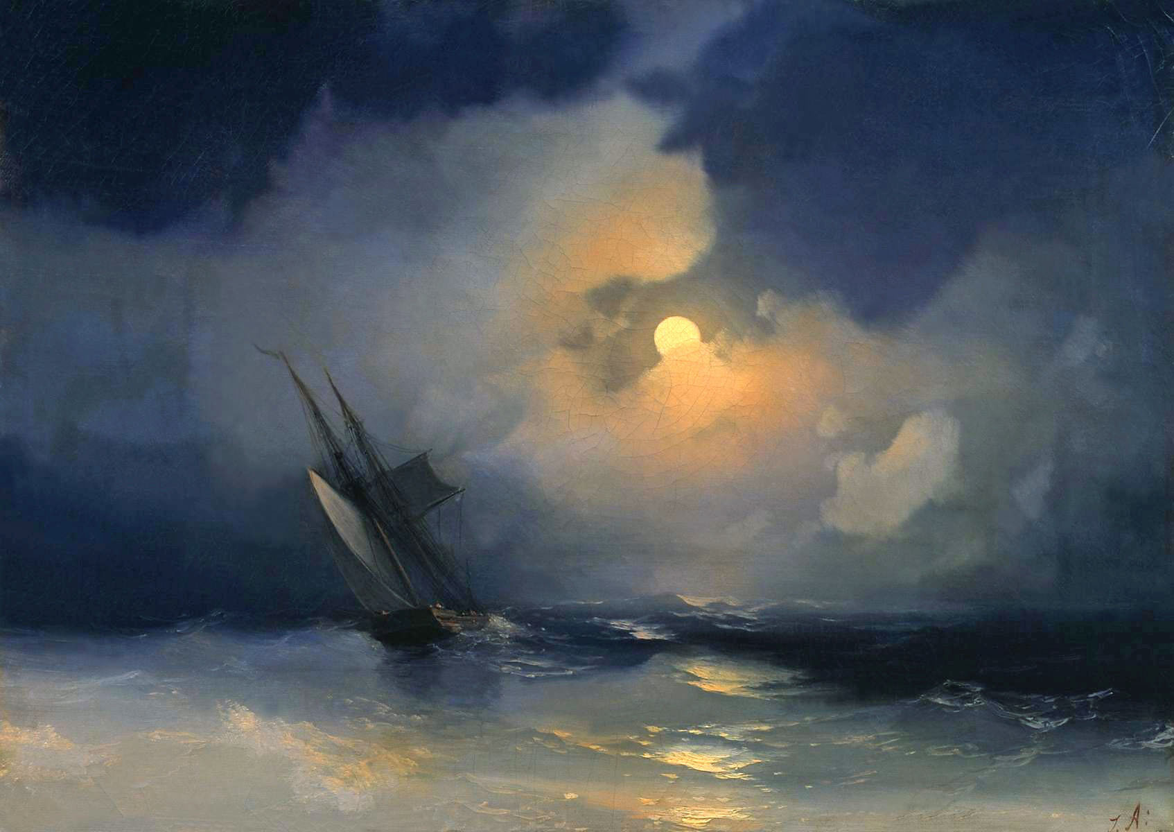 [Image: Storm_at_Sea_on_a_Moonlit_Night_%28Aivazovsky%29.jpg]