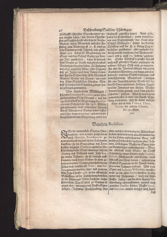 Online sive knjiga 50 pdf nijansi